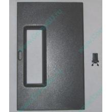 Дверца HP 226691-001 для передней панели сервера HP ML370 G4 (Копейск)