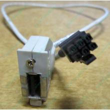 USB-кабель HP 346187-002 для HP ML370 G4 (Копейск)