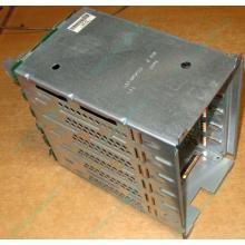 Корзина для SCSI HDD HP 373108-001 359719-001 для HP ML370 G3/G4 (Копейск)