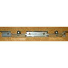 Крепление HP 224965-001 для ML370 (Копейск)