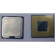 Процессор Intel Pentium-4 531 (3.0GHz /1Mb /800MHz /HT) SL8HZ s.775 (Копейск)