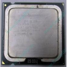 Процессор Intel Celeron 450 (2.2GHz /512kb /800MHz) s.775 (Копейск)