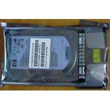 HDD 146.8Gb HP 360205-022 404708-001 404670-002 3R-A6404-AA 8D1468A4C5 ST3146707LC 10000 rpm Ultra320 Wide SCSI купить в Копейске, цена (Копейск)