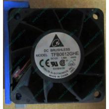 Intel TFB0612GHE 12V 1.68A (Копейск)