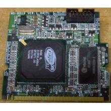 Видеокарта IBM FRU 71P8487 Micro-Star MS-9513 ATI Rage XL 8Mb miniPCI (Копейск)