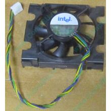 Вентилятор Intel D34088-001 socket 604 (Копейск)