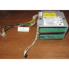 Корзина Intel C41626-008 AC-025A Rev.03 700W для Intel SR2400 (Копейск)