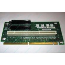 Райзер C53351-401 T0038901 ADRPCIEXPR для Intel SR2400 PCI-X / 2xPCI-E + PCI-X (Копейск)