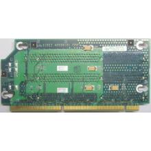 Райзер PCI-X / 3xPCI-X C53353-401 T0039101 для Intel SR2400 (Копейск)