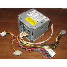 C41626-009 в Копейске, корзина C41626-009 AC-025 для корпуса Intel SR2400 (Копейск)
