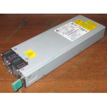 D37234-001 в Копейске, блок питания DPS-700EB A D37234-00 (Копейск)