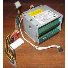 D29981-001 в Копейске, корзина D29981-001 AC-025 для Intel SR2400 (Копейск)