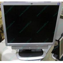 """Монитор 19"""" HP L1950g с колонками (Копейск)"""