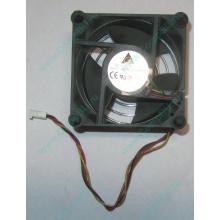 Вентилятор EFB0812HHE IBM 59P23B1 FRU 59P2572 (Копейск)