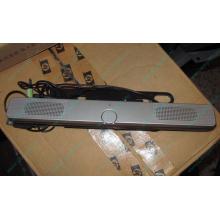 Динамики HP EE418AA для мониторов HP в Копейске, купить HP EE418AA в Копейске, цена EE418AA (Копейск)