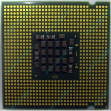 Процессор Intel Celeron D 330J (2.8GHz /256kb /533MHz) SL7TM s.775 (Копейск)