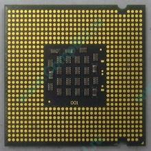 Процессор Intel Celeron D 345J (3.06GHz /256kb /533MHz) SL7TQ s.775 (Копейск)