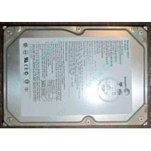 Жесткий диск 80Gb Seagate Barracuda 7200.7 ST380011A IDE (Копейск)