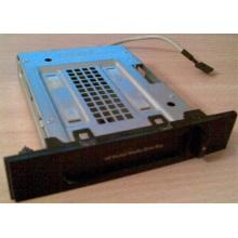 HP Pocket Media Drive Bay 5003-0667 (Копейск)