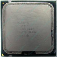 Процессор Intel Pentium-4 631 (3.0GHz /2Mb /800MHz /HT) SL9KG s.775 (Копейск)