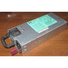 Блок питания 1200W HP 438202-001 441830-001 440785-001 HSTNS-PD11 DPS-1200FB A (Копейск)