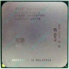 AMD Opteron 275 OST275FAA6CB (Копейск)