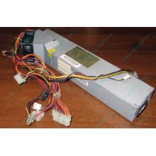 Блок питания Compaq 185W PDP-124P HP-L185VA3P для HP D530 (Копейск)