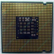 Процессор Intel Celeron D 347 (3.06GHz /512kb /533MHz) SL9KN s.775 (Копейск)