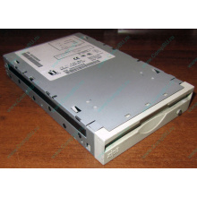 100Mb ZIP-drive Iomega Z100ATAPI IDE (Копейск)