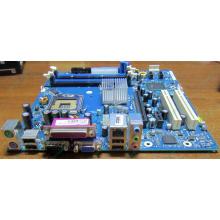 D2151-A11 GS 6 в Копейске, MB Fujitsu-Siemens D2151-A11 GS 6 в Копейске, used MB FS D2151A11 GS6 (Копейск)