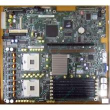 Материнская плата Intel Server Board SE7320VP2 socket 604 (Копейск)