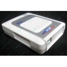 Wi-Fi адаптер Asus WL-160G (USB 2.0) - Копейск