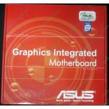 Материнская плата Asus P5L-VM 1394 s.775 (Копейск)