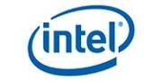 Intel (Копейск)