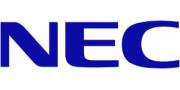 NEC (Копейск)